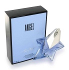 Thierry Mugler Angel 15ml EDP