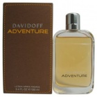 Davidoff Adventure 100ml Aftershave