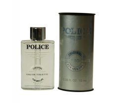 Police Original 10ml EDT
