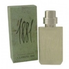 Cerruti 1881 50ml Aftershave
