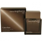 Calvin Klien Euphoria Intense Men 50ml EDT