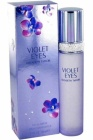 Elizabeth Taylor Violet Eyes 50ml EDP