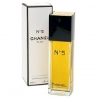 Chanel No 5 50ml EDT