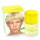 Benetton Funtastic Boy (Yellow)