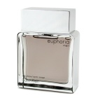 Calvin Klien Euphoria 100ml Aftershave