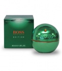 Hugo Boss In Motion Green 40ml EDT