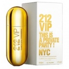 Carolina Herrera 212 VIP 30ml EDT