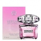 Versace Bright Crystal 30ml EDT