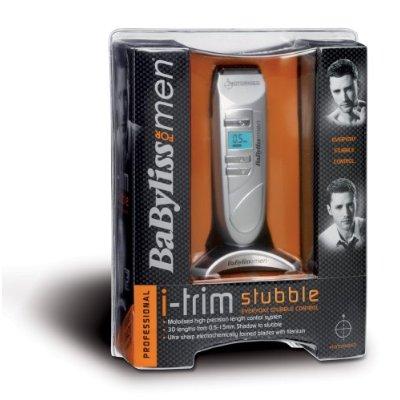 babyliss-for-men-i---trim-stubble--nRvn.jpg