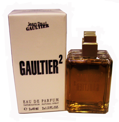 jean paul gaultier 2 40ml edp gaul01 pharmocare. Black Bedroom Furniture Sets. Home Design Ideas