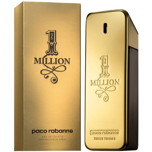 one million parfume matas redtube